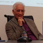 """CONDIZIONI E CONTRADDIZIONI OPERATIVE SULLE ATTIVITA' DEI MEDICI COMPETENTI """"NELLA FASE 2"""""""