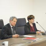 Pasquale Tedesco nominato nuovo Segretario area Dirigenza Medica
