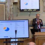 La Regione Sicilia programma test sierologici per la valutazione della condizione immunitaria degli operatori sanitari ma si dimentica dei Medici Competenti. Co.Si.P.S. interviene immediatamente