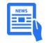 Archivio News - Cosips.it