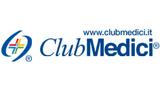 cosips.it - Convenzioni - Club Medici