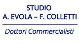 cosips.it - Convenzioni - Studio Commercialisti Evola Colletti
