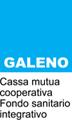 cosips.it - Convenzioni - Galeno