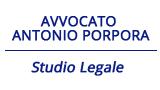 cosips.it - Convenzioni - Studio legale Porpora