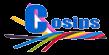 Cosips