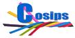 logo Cosips