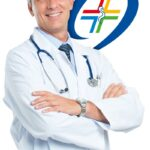 club-medici-home-medico-741c49b1